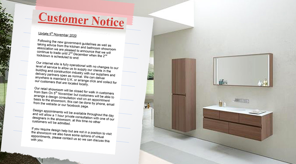Aqs Bathrooms Home