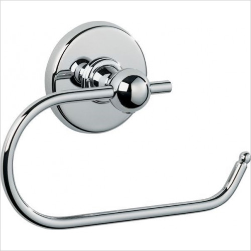 Roper Rhodes Accessories - Wessex Toilet Roll Holder