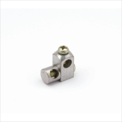 Vado - Bathrooms - Spare Part: Pop-Up Rod Linkage