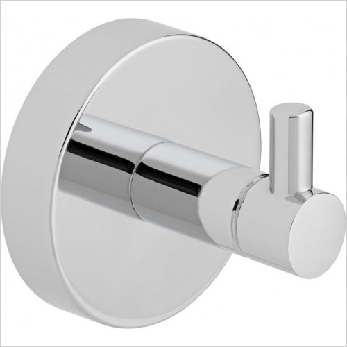 Vado - Bathrooms - Sirkel Robe Hook