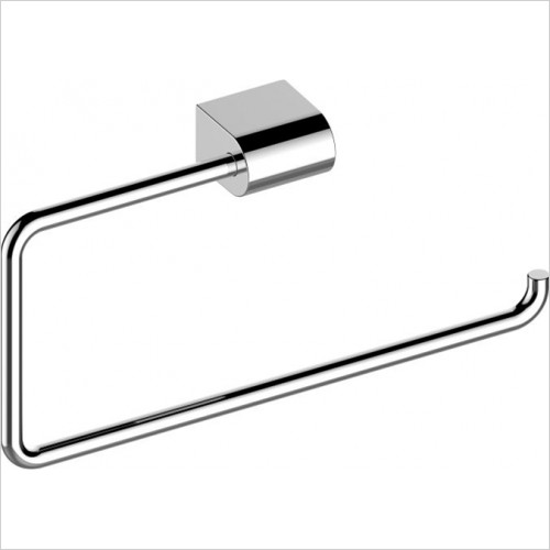 Keuco - Smart.2 Towel Ring