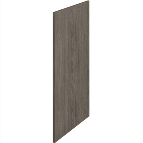 Hudson reed - Fusion Decorative End Panel