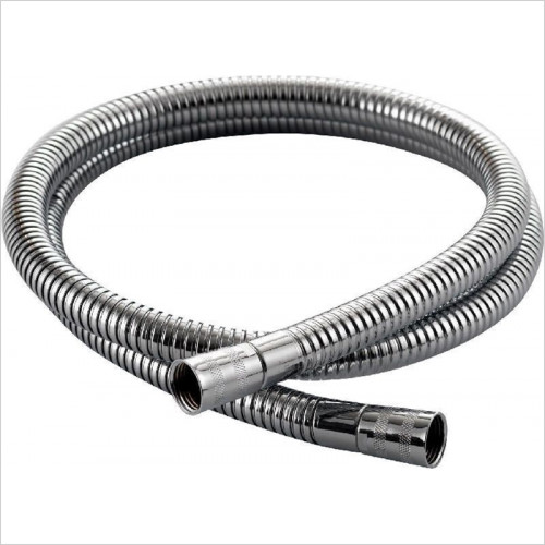 Ilux and HiQ - Options 1.5m Hose
