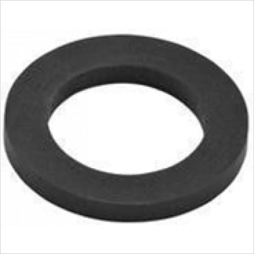 Hansgrohe - Bathrooms - Hose Seal 1/2'' For Shower Hoses