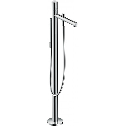 AQS Bathrooms - Online Store - Hansgrohe Axor - Bathrooms - Uno ...