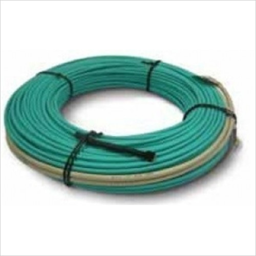 Warmup - In Screed Cable System 760W