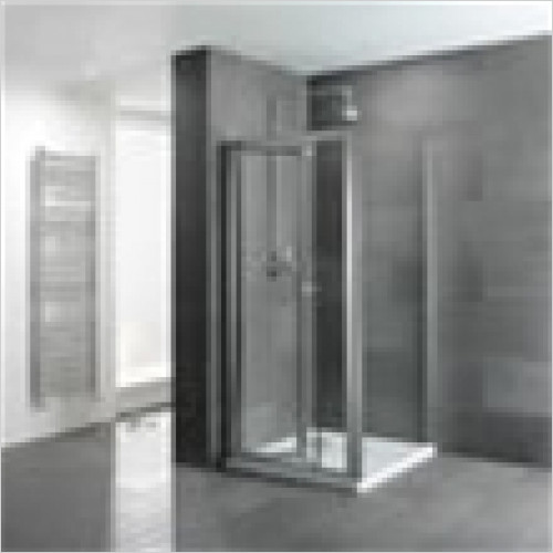 Eastbrook - Volente Bi-Fold Door 700mm