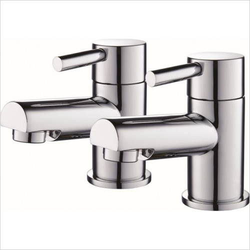 Niagara - Harrow Basin Taps