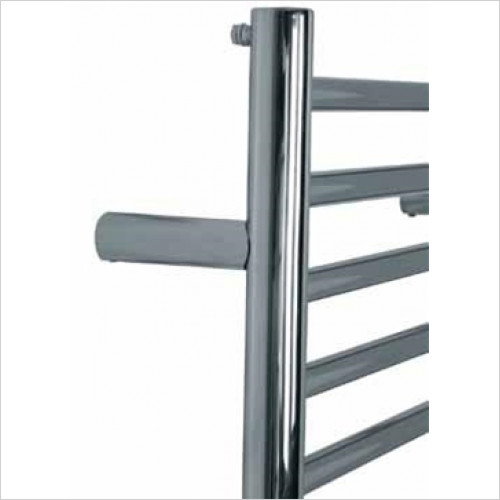 JIS - Standard Brackets (When Purchased Separately)