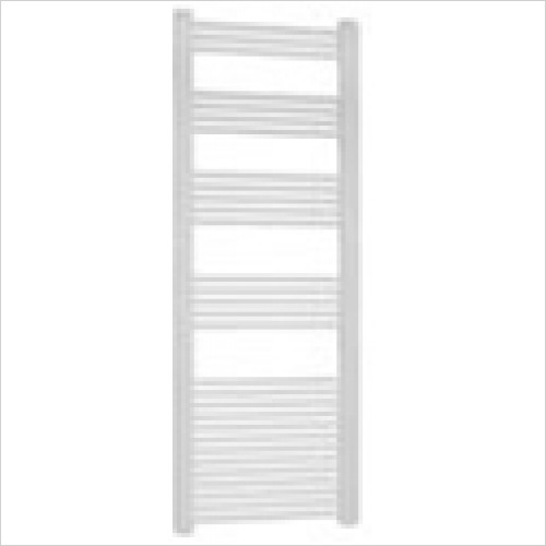 Eastbrook - Wendover Straight Multi Rail 800 x 750mm