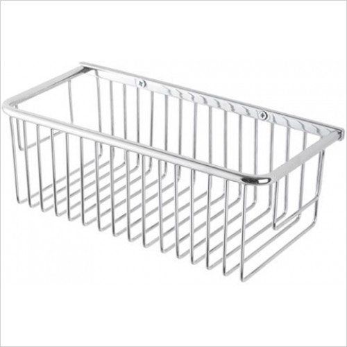 Eastbrook - Rectangular Basket