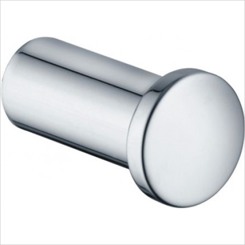 Keuco - Towel Hook 38mm