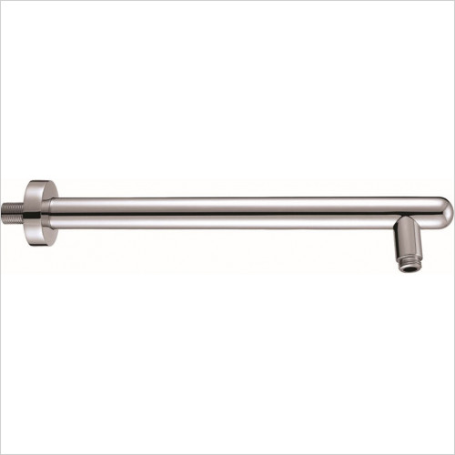 Niagara - Equate Wall Mounting Round Shower Arm 2