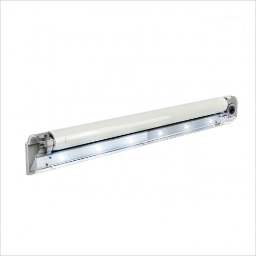 Burlington - Bathrooms - LED Cabinet & Drawer Light