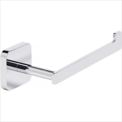 Roper Rhodes Accessories - Ignite Toilet Roll Holder