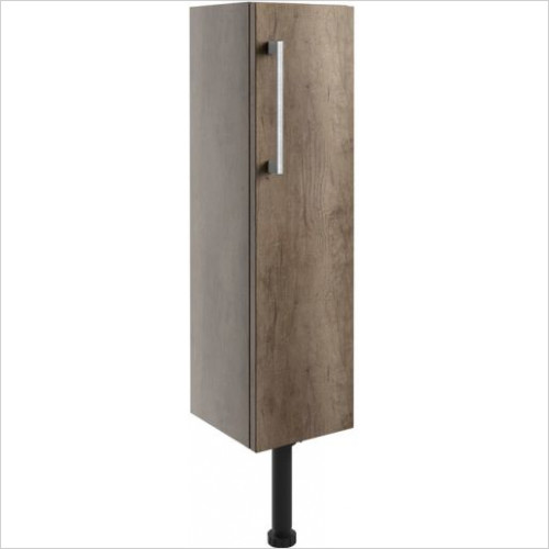Moods - Alba 200mm Slim Base Unit