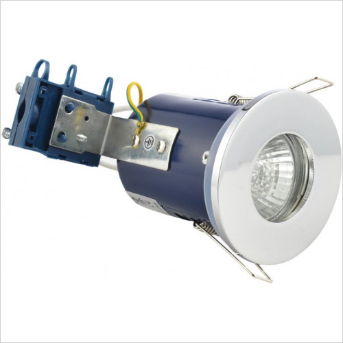 Moods - Fire Rated Shower Downlight
