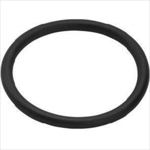 Hansgrohe - Bathrooms - O-Ring 36mm Diameter x 3.5mm