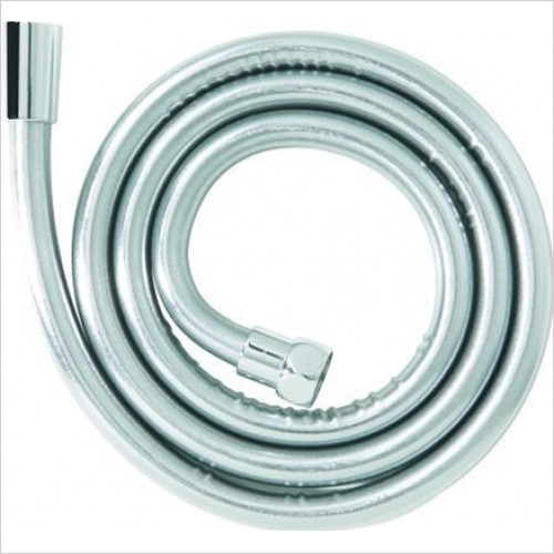 Roper Rhodes Showers - Shower Hose