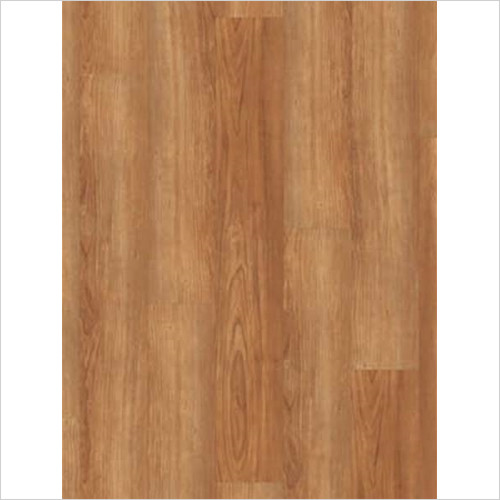 Karndean - Palio Core Crespina Plank 1220 x 179mm