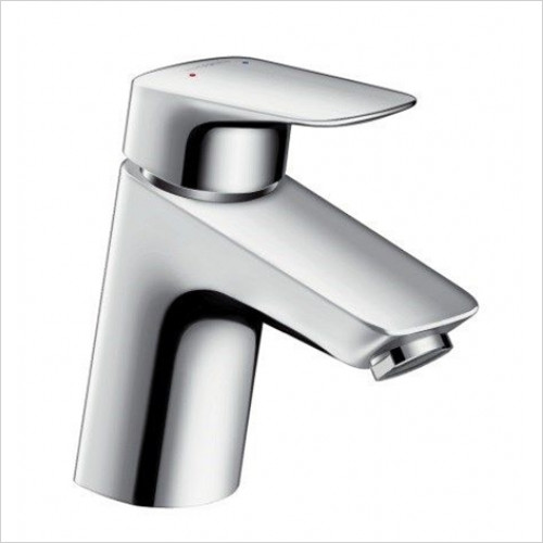 aqs bathrooms online store hansgrohe bathrooms bathroom taps basin mixer. Black Bedroom Furniture Sets. Home Design Ideas