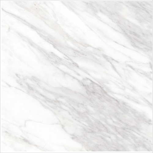 Moods - Classic 22mm Laminate Worktop 1500 x 330 x 22mm
