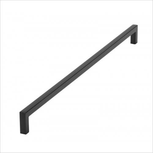 Roper Rhodes - Scheme Handle 04 - 320mm Centres