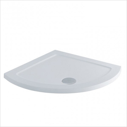 Eastbrook - Volente Tray For 58.009