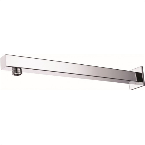 Niagara - Observa Wall Mounting Square Shower Arm 2