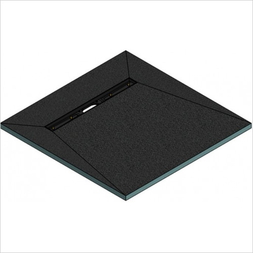 Abacus - Elements Bespoke LIN600 Tray