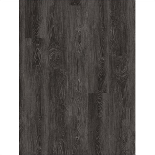 Karndean - Palio Core Lucca Plank 1220 x 179mm