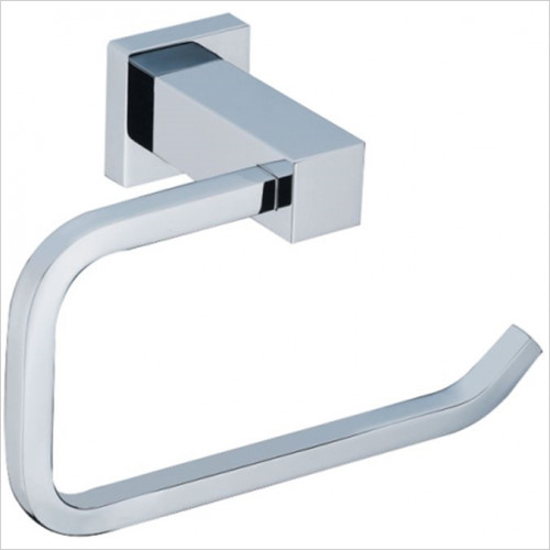 Abacus - Line Toliet Roll Holder