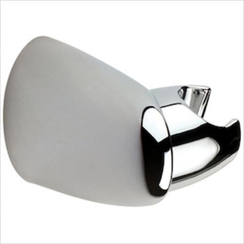 Roca - Wall Swivel Bracket For Hand Shower