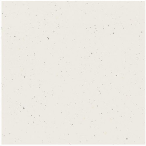 Moods - Sparkling 22mm Laminate Worktop 1500 x 330 x 22mm