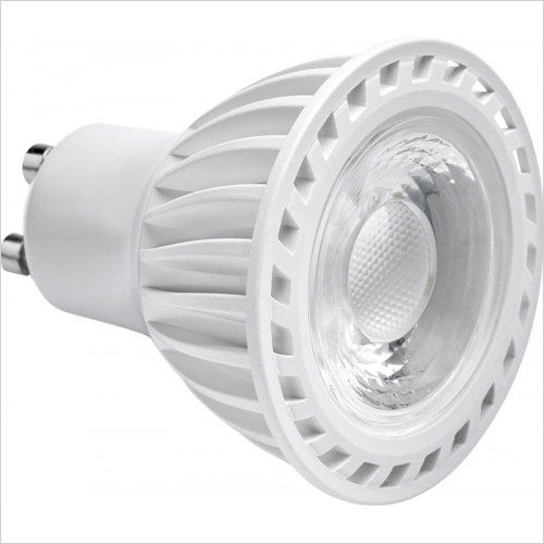 Hudson reed - Dimmable COB LED Lamp
