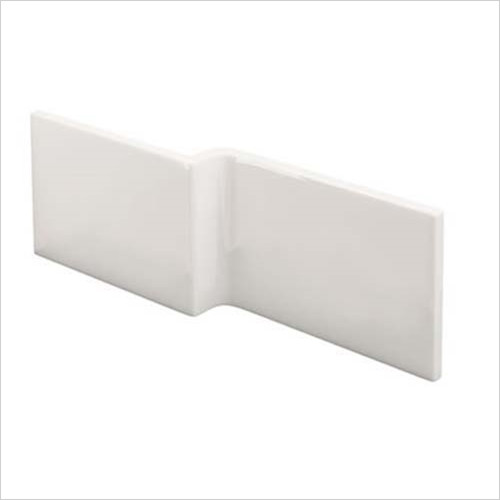 Cleargreen - Eco Square Front Panel 1700 x 540mm