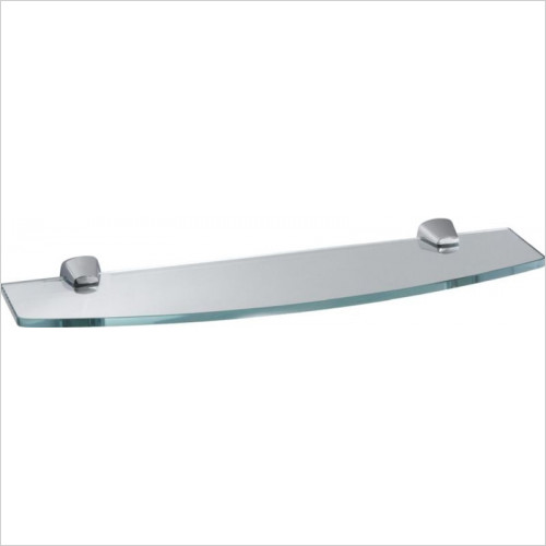 Keuco - City.2 Shelf Brackets