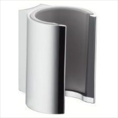 Hansgrohe Axor - Bathrooms - Starck Shower Support