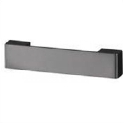 Eastbrook - Contempo Handle 128mm