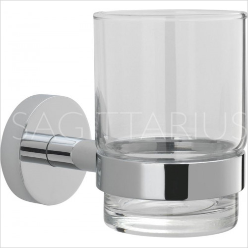 sagittarius - Torino Glass Holder