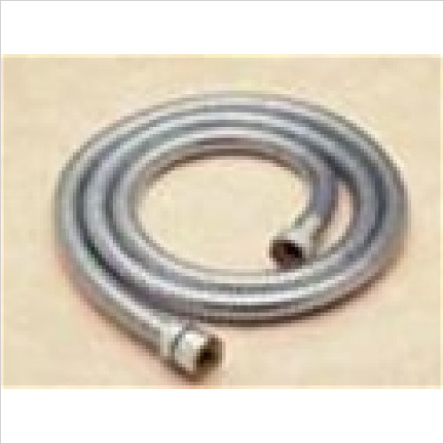 sagittarius - 8mm Conical End 2.0m Hose