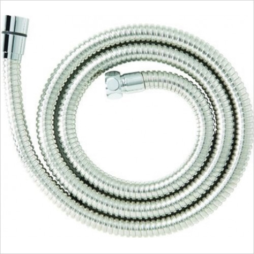 Roper Rhodes Showers - Shower Hose Low Pressure