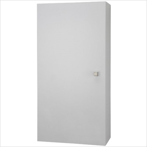 Eastbrook - Cabinet 400 x 800 x 180mm With LED