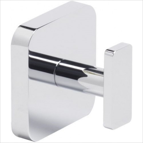 Roper Rhodes Accessories - Ignite Robe Hook