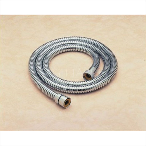 sagittarius - 8mm Conical End 1.5m Hose