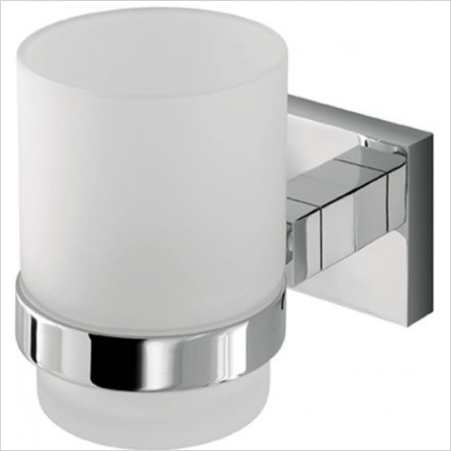 Eastbrook - Rimini Tumbler Holder