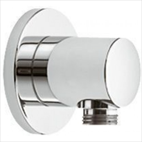 Keuco - Plan Wall Bracket For Shower Hose