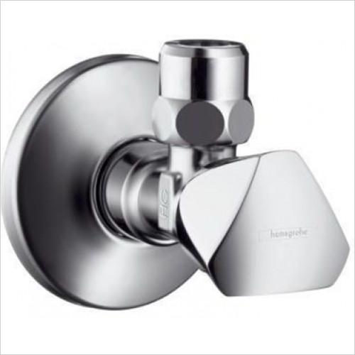 Hansgrohe - Bathrooms - Angle Valve E