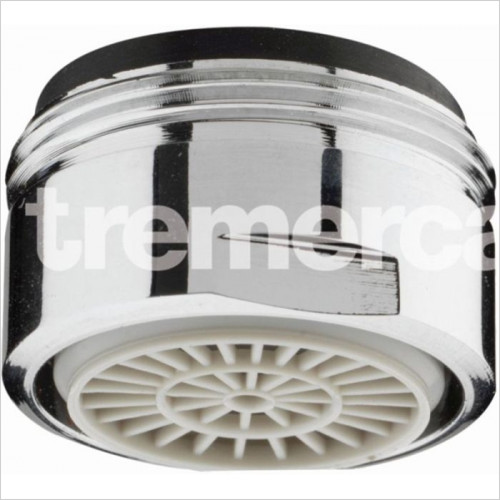 Tremercati - Aerator Restricting To 4 Litres, Male Thread