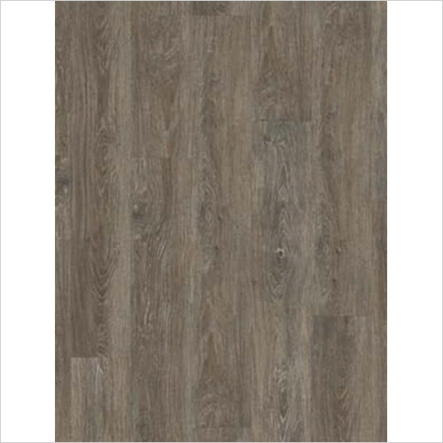 Karndean - Palio Bolsena Scotia 2540 x 60 x 800mm (Pack Of 12 Trims)